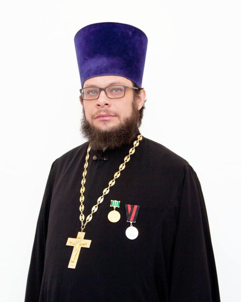 balglei-aleksandr_2-818x1024