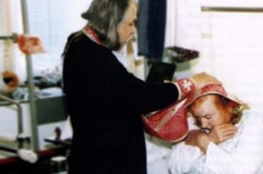 Курсы по подготовке помощников больничного священника