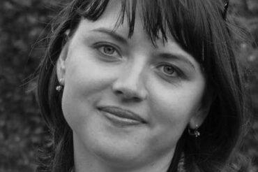 Людмила Матвеенкова, Вечная память!